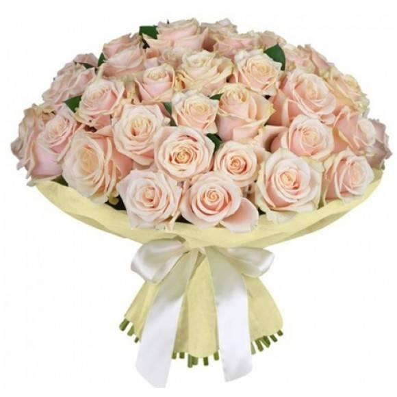 Доставка цветов николаевск